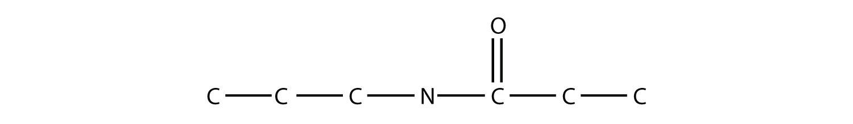 N Ethylmethylamine Other Functional Group...