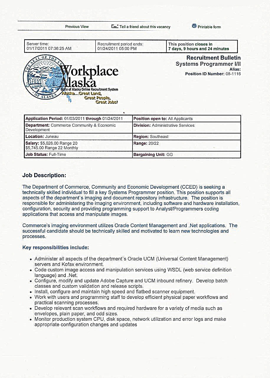 Hr Manager Recruitment Resume