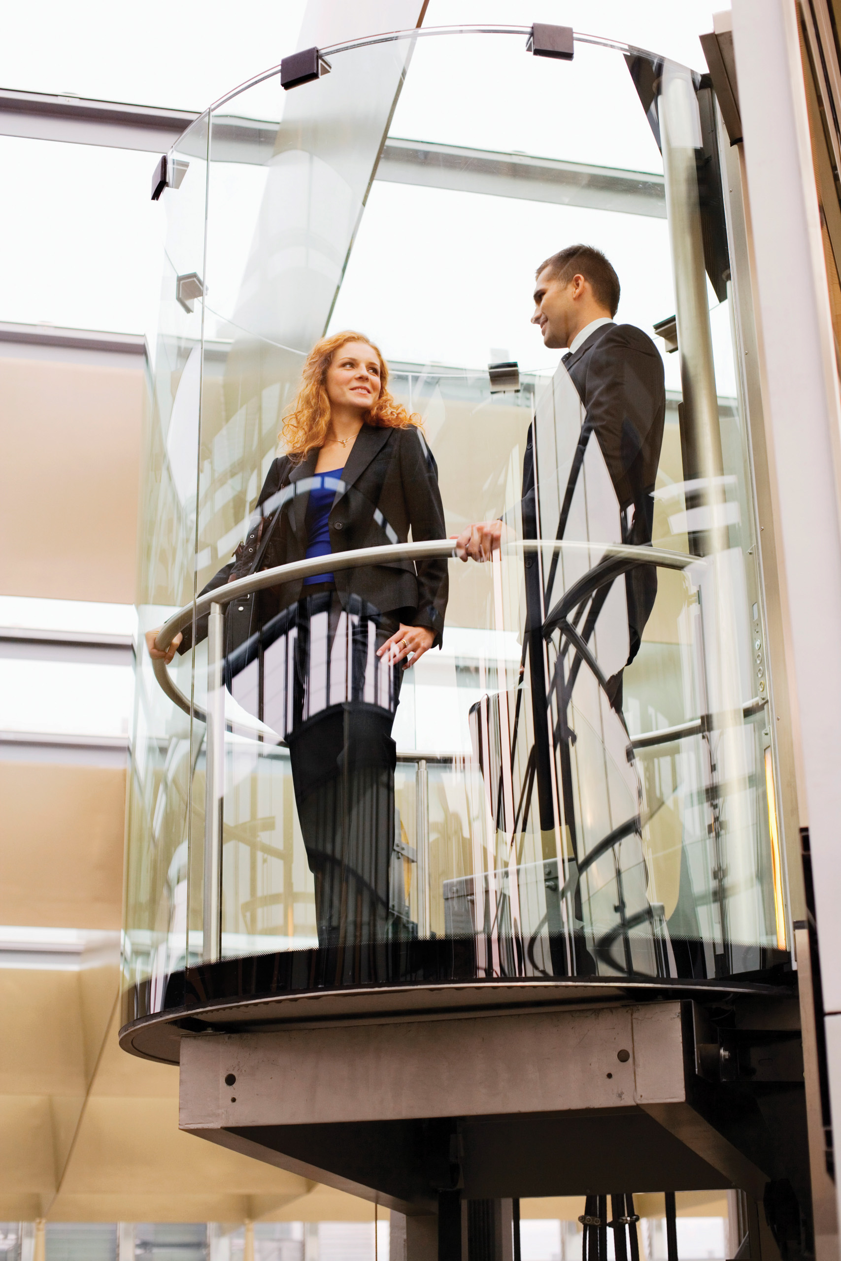 8 Essential Questions Your Elevator Pitch Should Answer