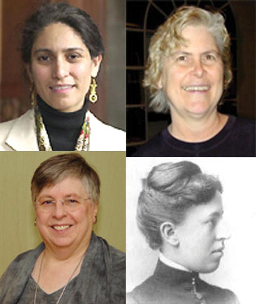 Female Psychologists In Virginia Beach Va