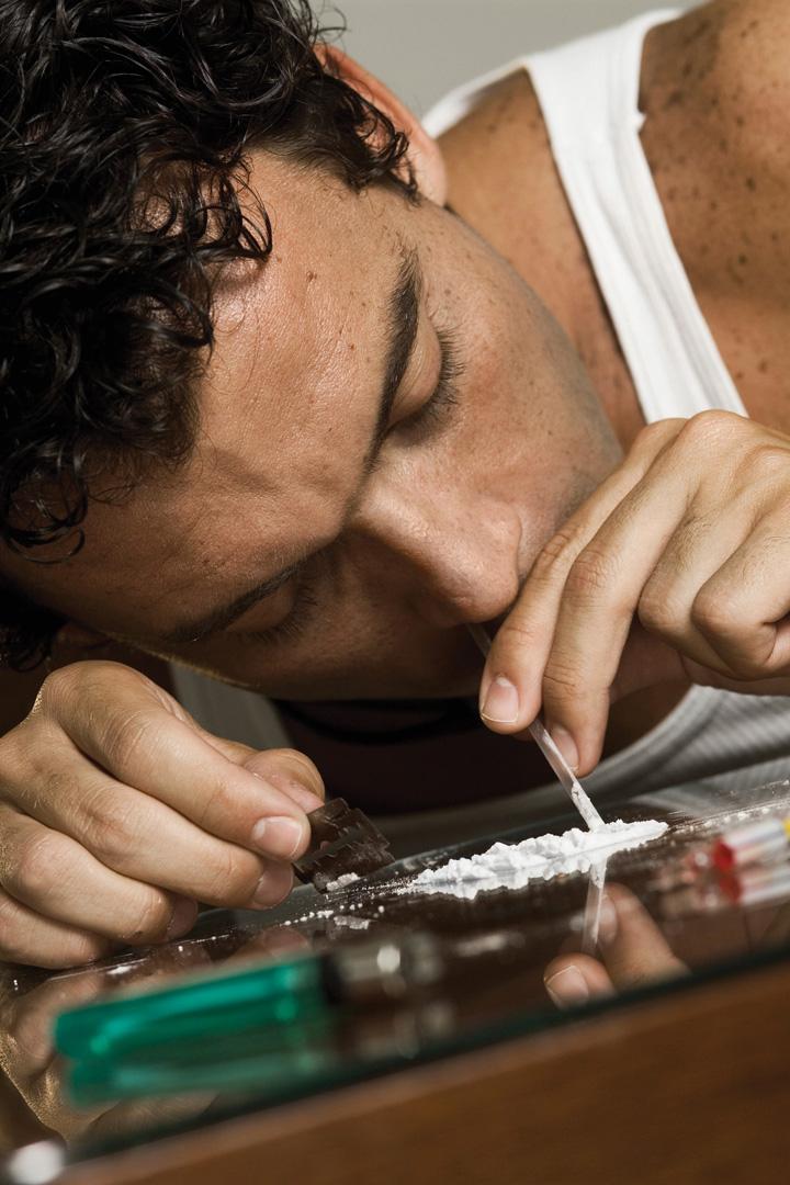 Кокаин простатит простатит узи картинка