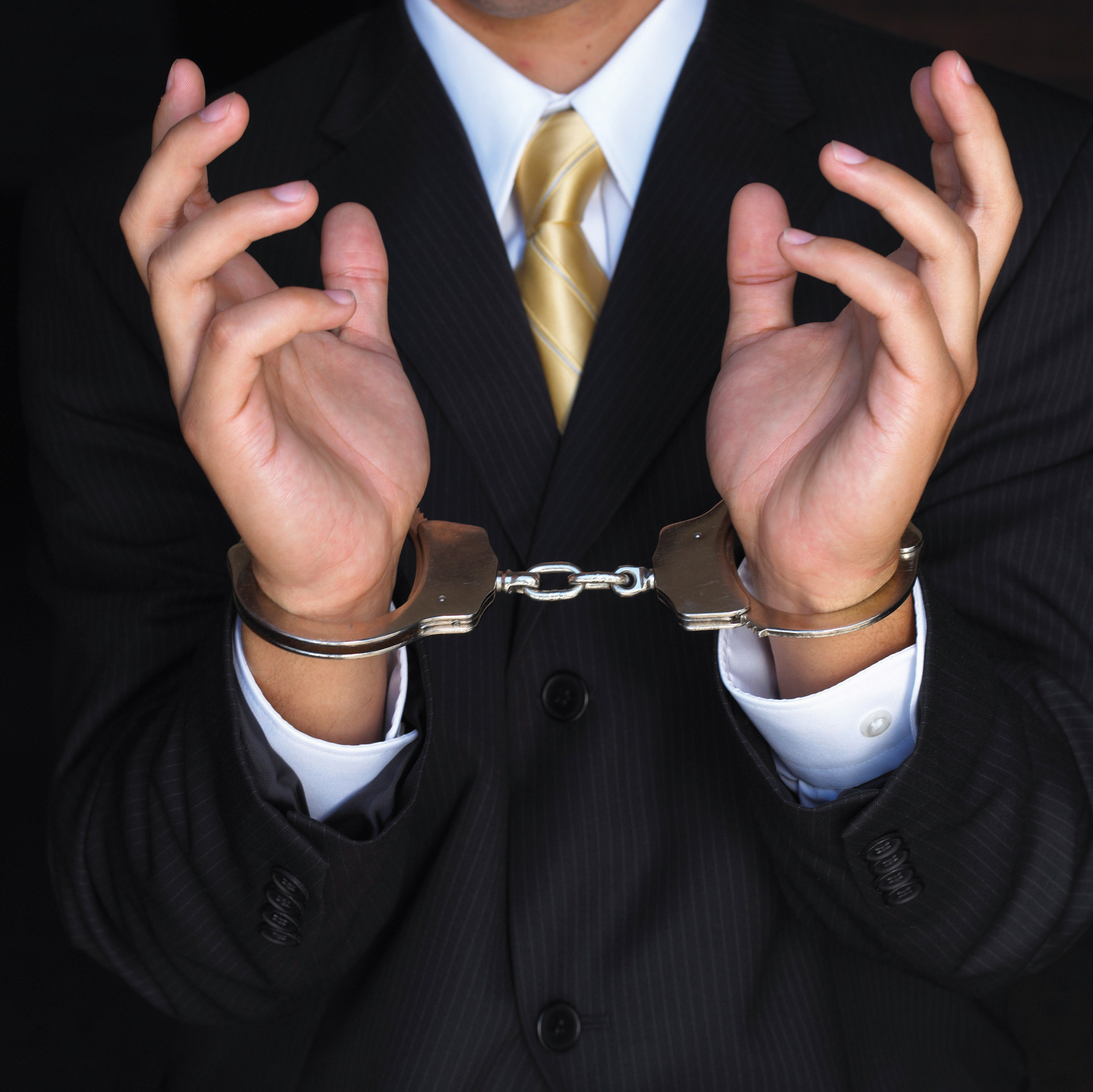consider the criminal liability of the The act provides for certain instances where the liability of the fund  requires the claimant to lay a criminal charge of theft against the offending estate.