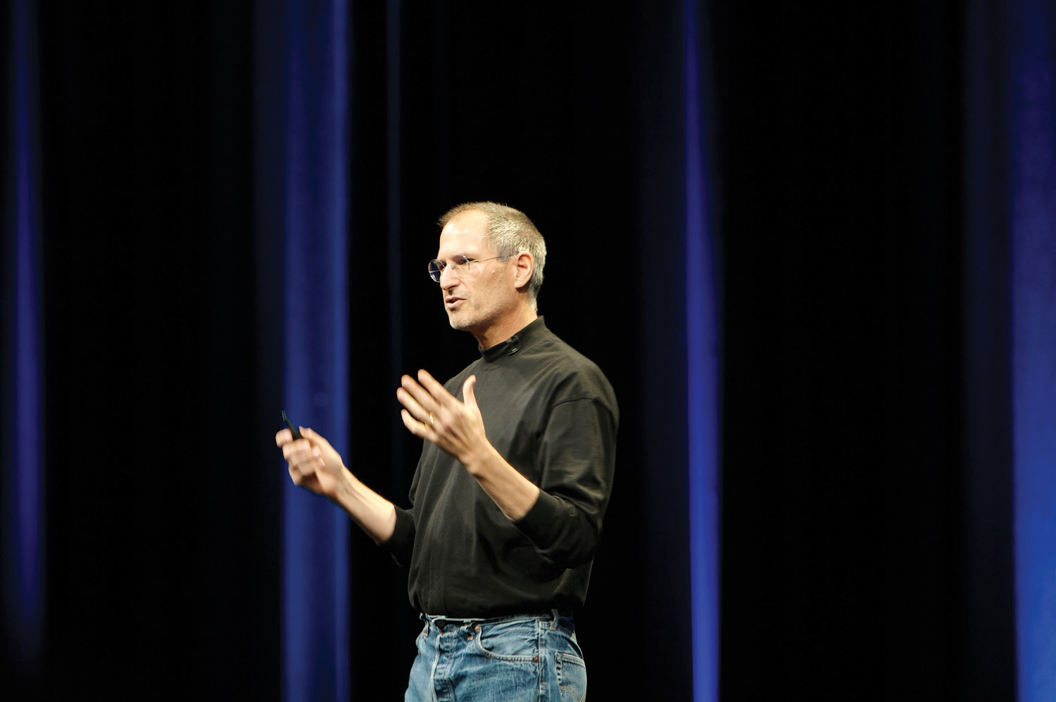 'is apple an ethical organization ' However, it has been questionable whether the profits are made ethically (apple inc, 2012) in the recent past appleinc has been criticized for behaving unethically and not demonstrating true corporate social responsibility on their part popular media and business release had found apple behavior much.