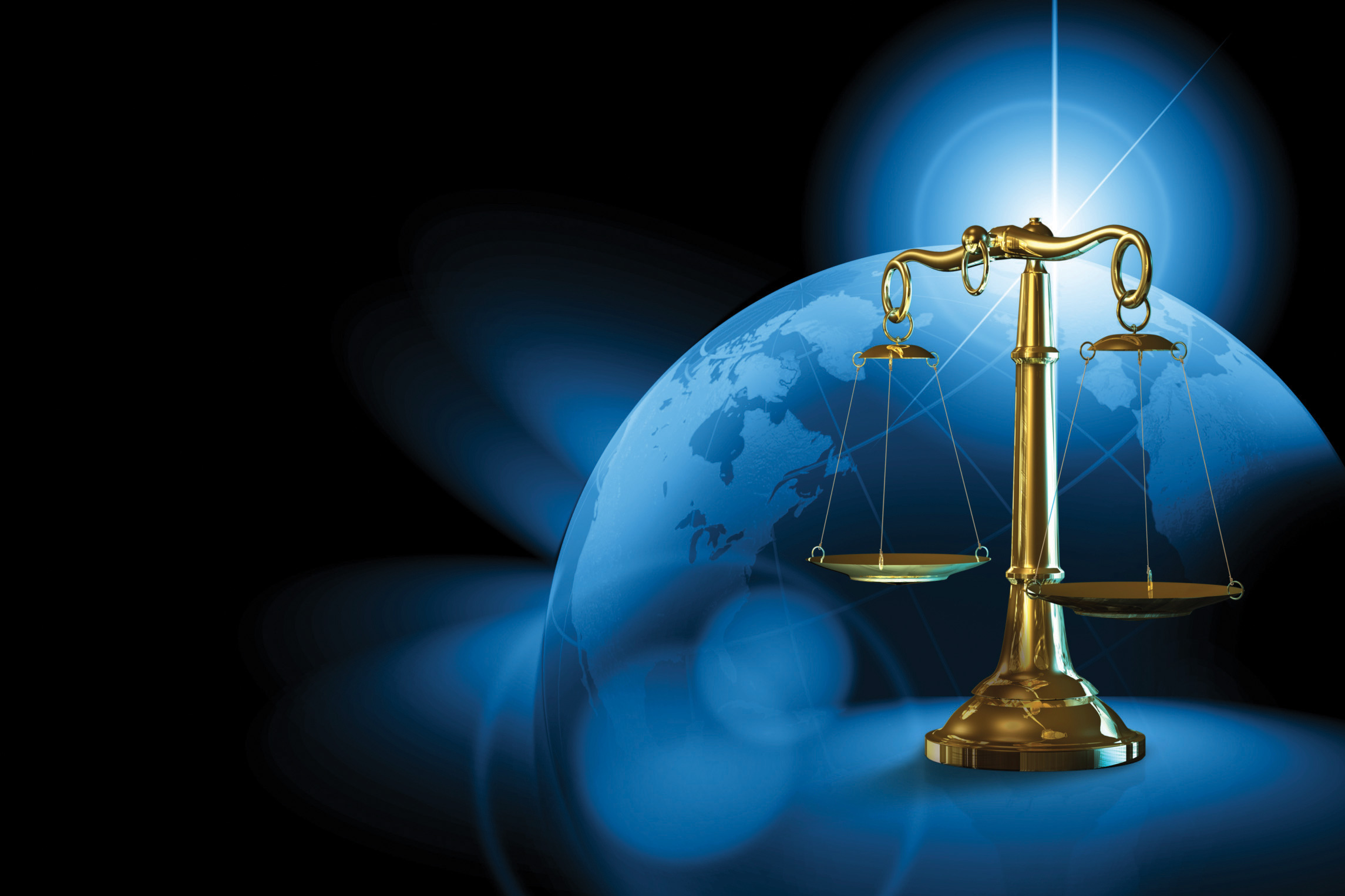Domestic Courts and the Interpretation of International Law