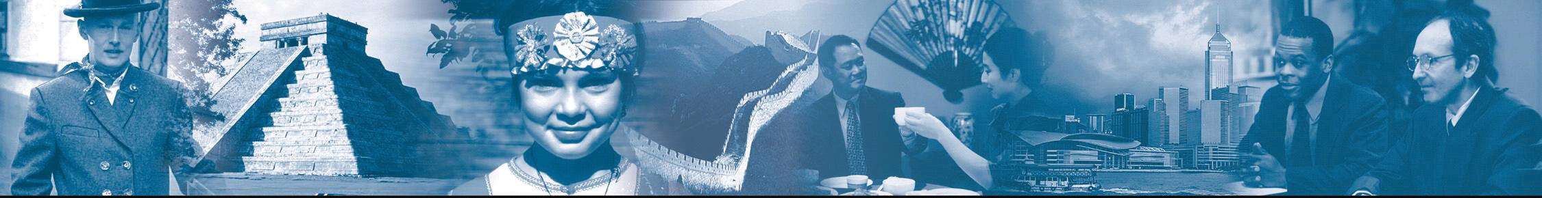 the international monetary system essay Before 1971, international monetary system was linked to gold, such as us dollar, anchored to gold and then other currencies should each stabilize their currencies to the anchored dollar as a result, this gold standard system created an interdependence of the currency system, fixed exchange rates, and stabilized inflation.