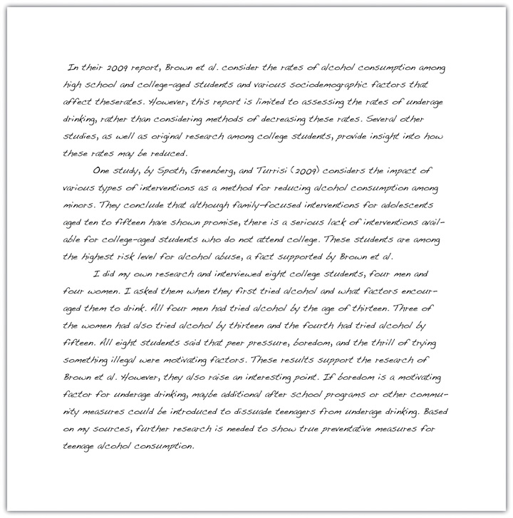 essay on golden temple memento essay college essay hook   essay don t you nietzsche then character sketch essay water essays heard that homework has a massive same sex marriage should be legal