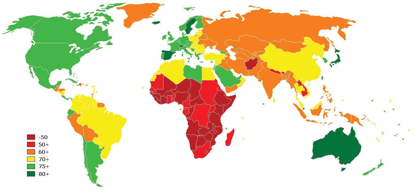 world features thematic maps ile ilgili görsel sonucu world features thematic maps