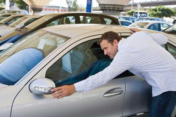 Rental Car Dealerships Danville Il