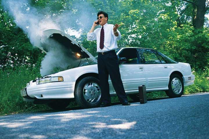Full Car Insurance Cost At Budget Rental Car
