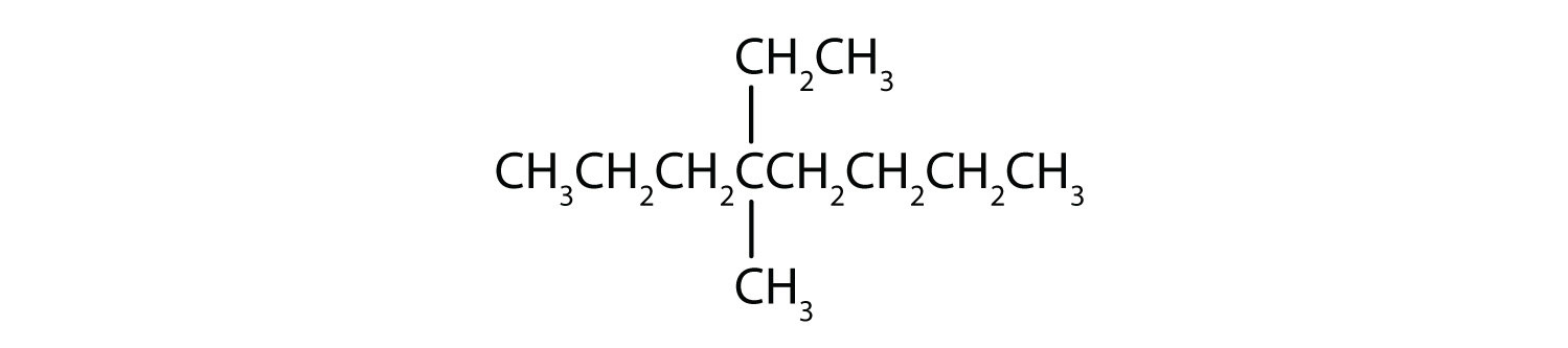 2methoxy23dimethylbutane  CAS26356105  Chemsrc