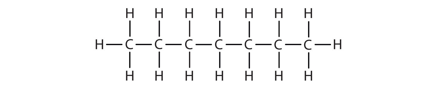 What Are All of the Isomers of Octane?