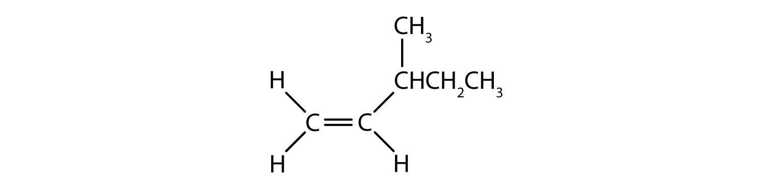 What is an isomer in biology essay