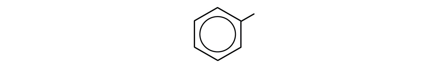 Phenyl Group Priority Phenyl Group c 6h 5 or
