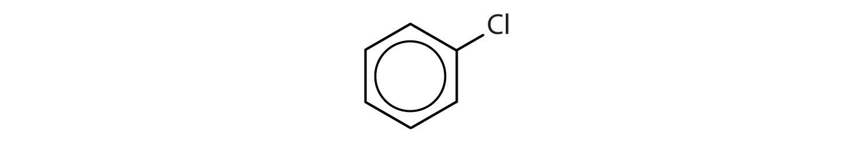 nomenclature of cyclic organic compounds pdf