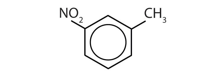 nomenclature of aromatic compounds pdf