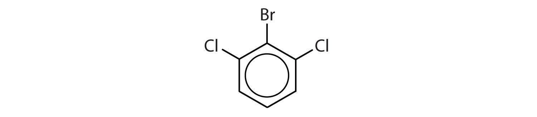Ring Carbon Name