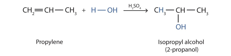 Chemistry 8th Edition Zumdahl Test Bank