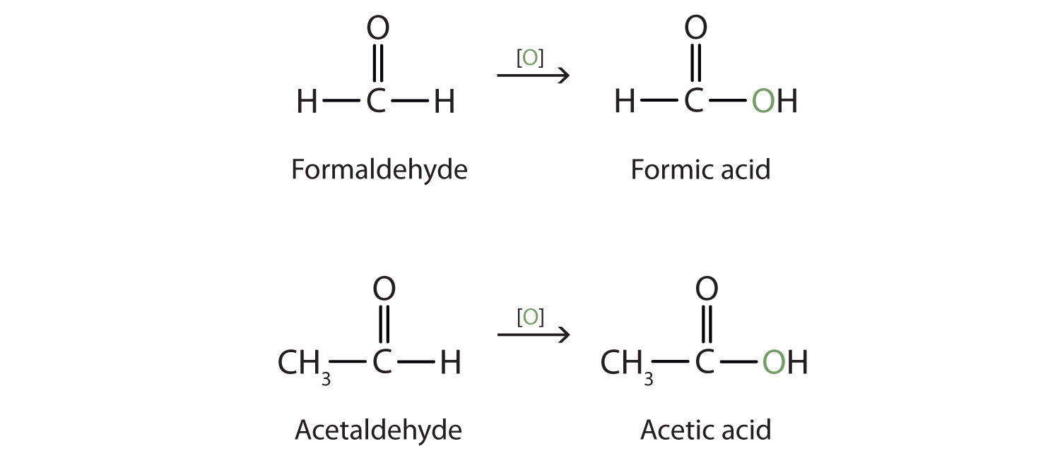 Worksheets Structure Of Organic Compounds Worksheet aldehydes and ketones structure names for more information about carboxylic acids see chapter 15 organic bases some of their derivatives section 2 carboxylic