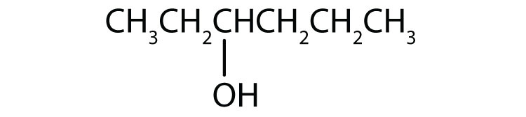 2-methyl-3-propanol 3,3-dibromo-2-methyl-2