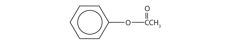 octyl acetate formal