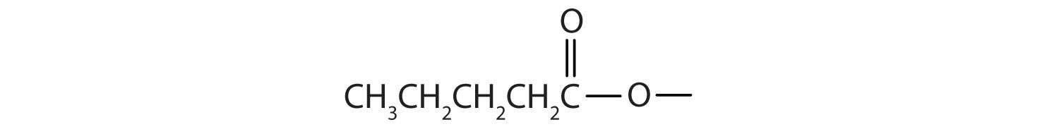 what is butyl propionate used for