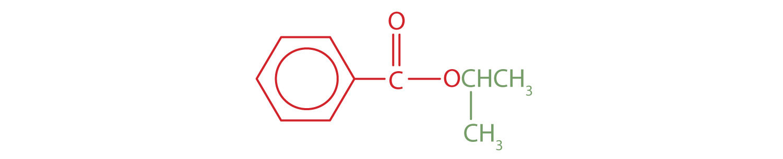 propionate formula