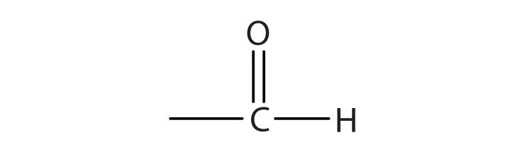 Image result for carboxyl functional group