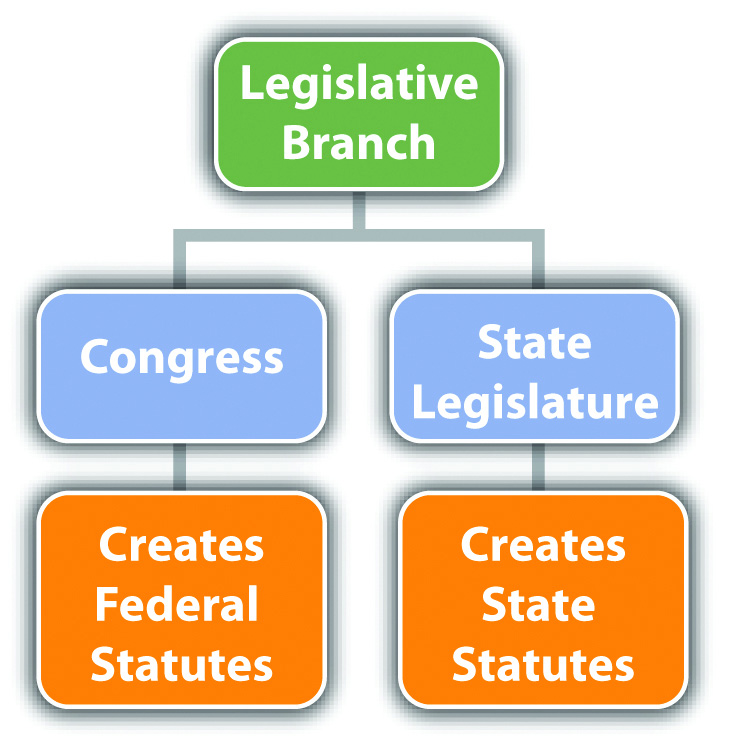 an analysis of governmental power and functions in united states Internal revenue service department of the treasury  as an indian tribal government that is an entity that exercises governmental functions  united states,.