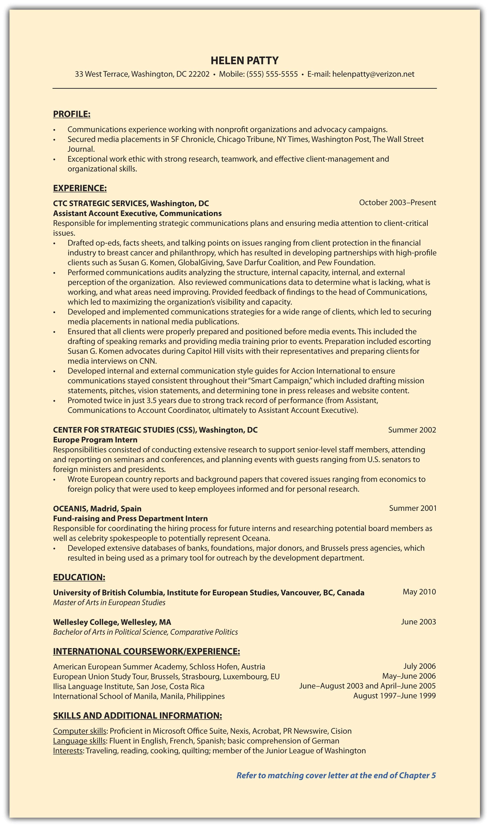 Business Statistics Homework Help Marketing Weimar Institute
