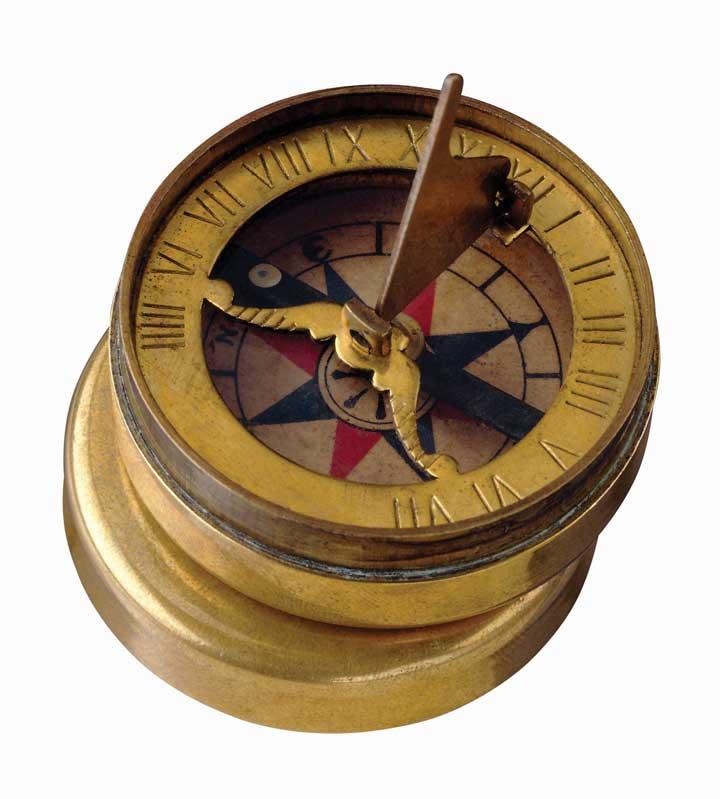 Как сделать аналемматические солнечные часы перейдём к практической части, в которой я изложу алгоритм действий для изготовления аналемматических солнечных часов.