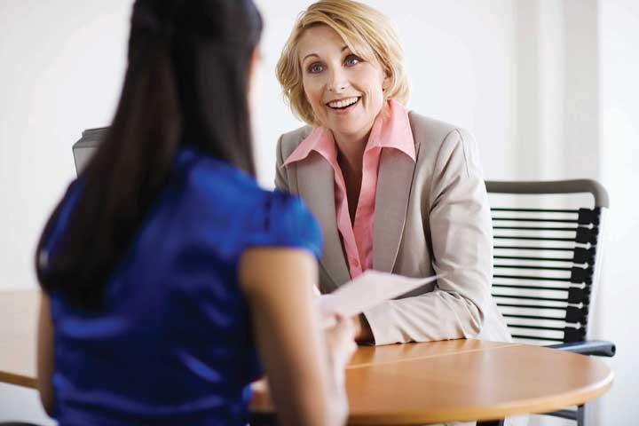 функционал как пройти собеседование на вакансию юриста термобелье необходимо, прежде