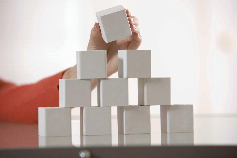 Contemporary Organizational Design Pdf