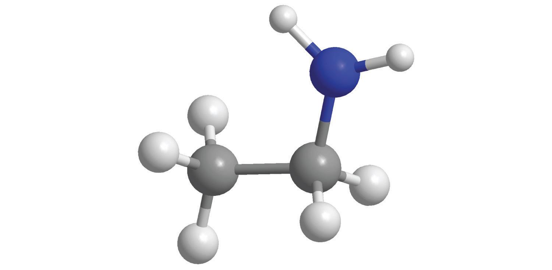 Calcium hydride lewis structure promotedlifetimes calcium hydride lewis structure pooptronica Images