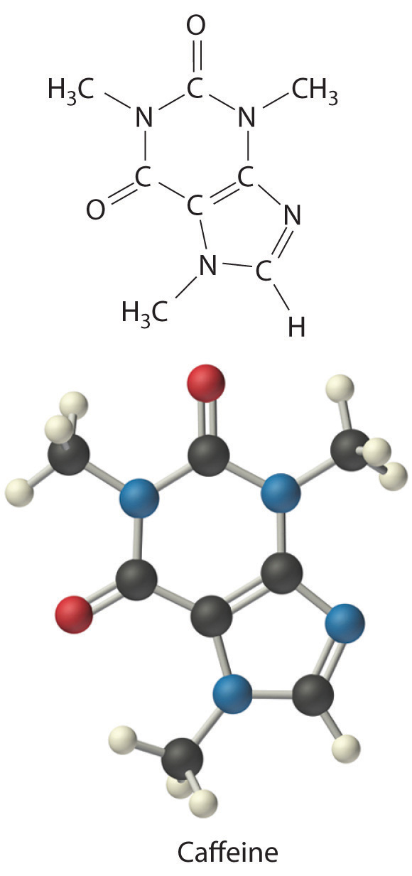 Image Result For Chemistry Mole