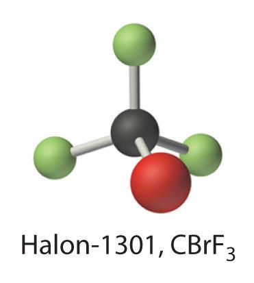 Carbon Tetrachloride At Room Temperature