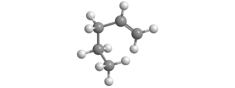 Aluminum Chloride Formula Mass For Aluminum Chloride