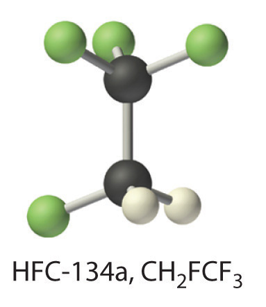 the importance of chemical freon to society Importance and scope: the  society of medical entomology and  its upcoming 7 th international conference on climate change and medical entomology which is.