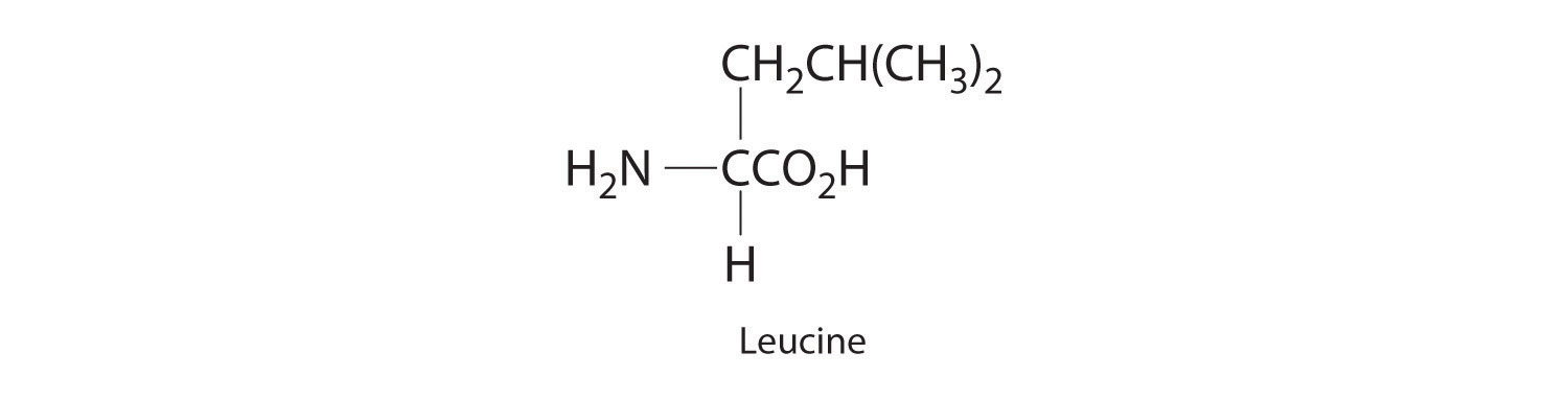 Thermochemistry and nutrition chemwiki for Chemistry reaction calculator fort de france