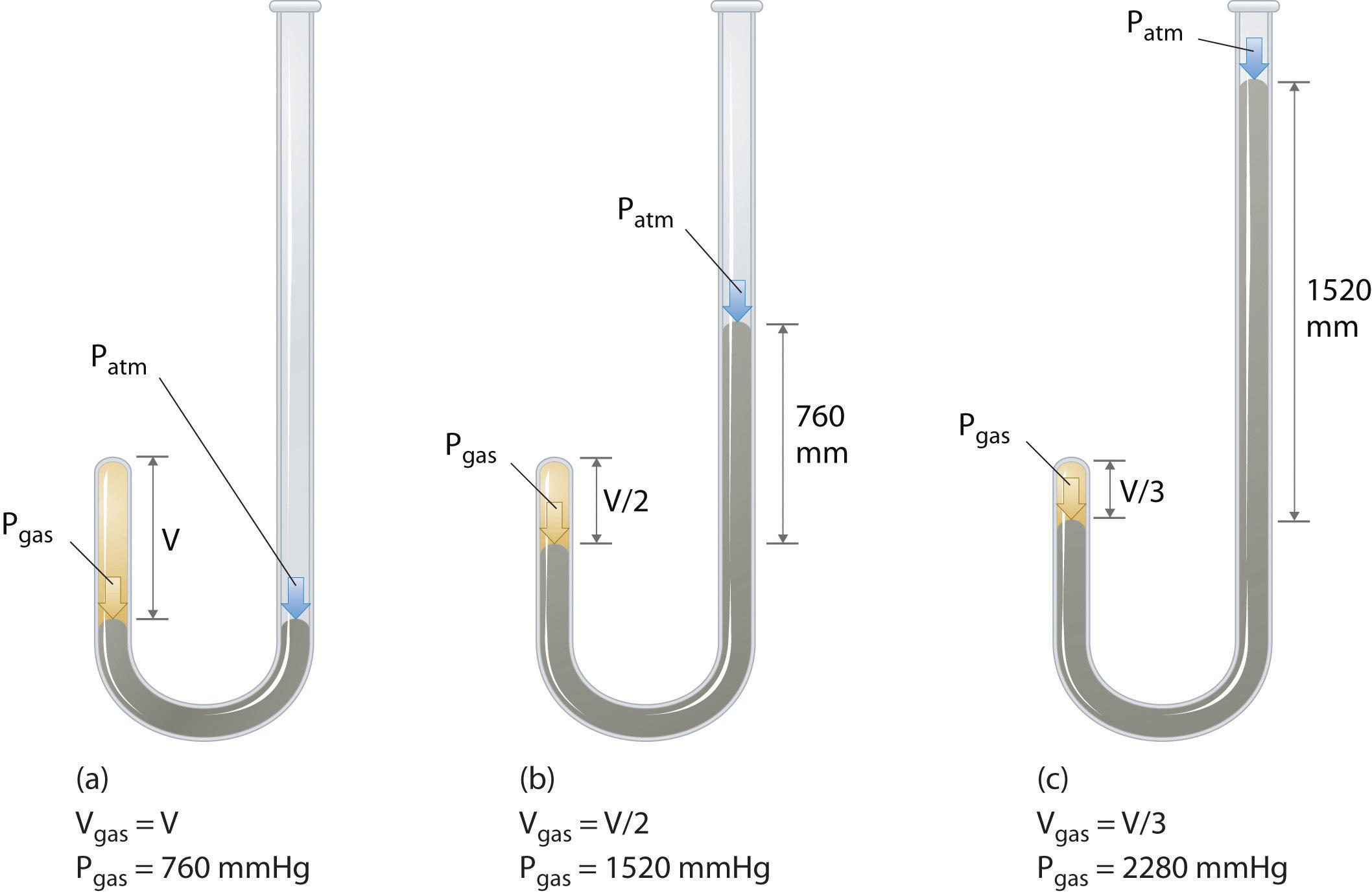 lab 11 boyles law Boyle's law lab kiwi playz loading  boyle's law (gas laws)  11 boyle's law demonstrations - duration:.