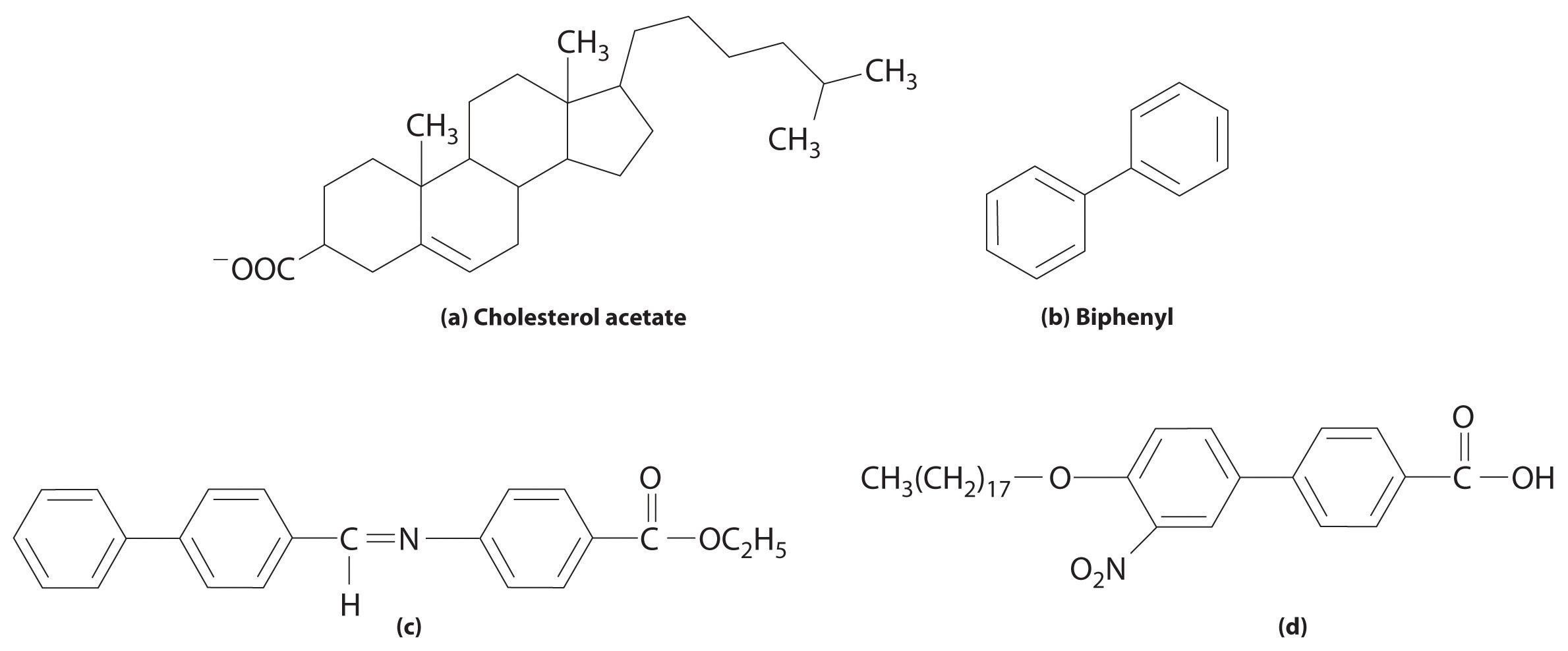 Can Linear Molecules Be Polar Abbfcecdfaffccea