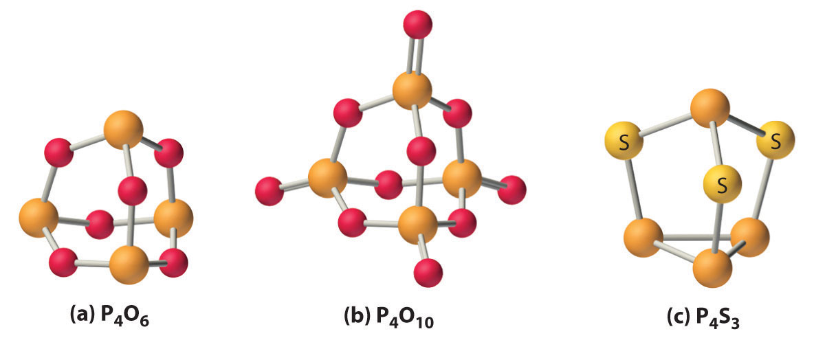 Pbr5 Lewis Structure S...