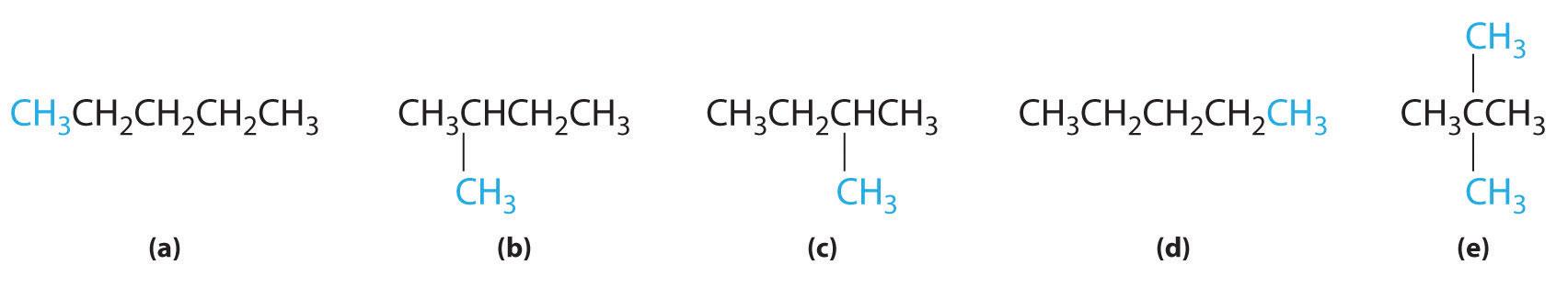 22dimethylpropane13diyl dinonanoate  Registration