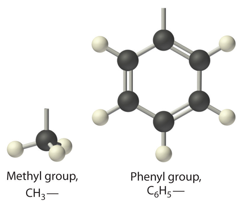 Lewis Dot Structure For Ch5n 90d23185727828608152de77268572    Ch5n Lewis Dot Structure
