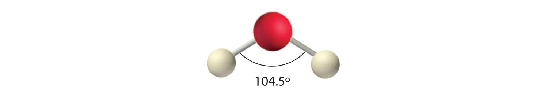 Of2 Molecular Shape This molecular shape is