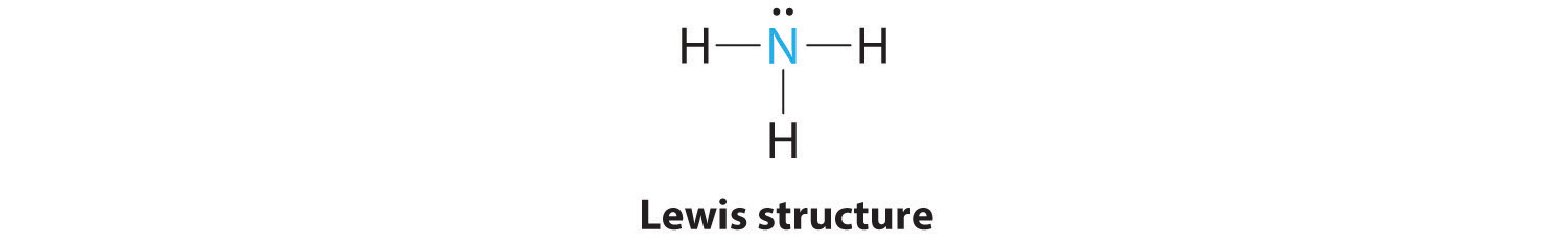 Periodic table lewis dot diagram nitrogen introduction to chapter 9 molecular geometry and covalent bonding models rh academic csc edu all periodic table lewis structures periodic table of the lewis structure urtaz Gallery