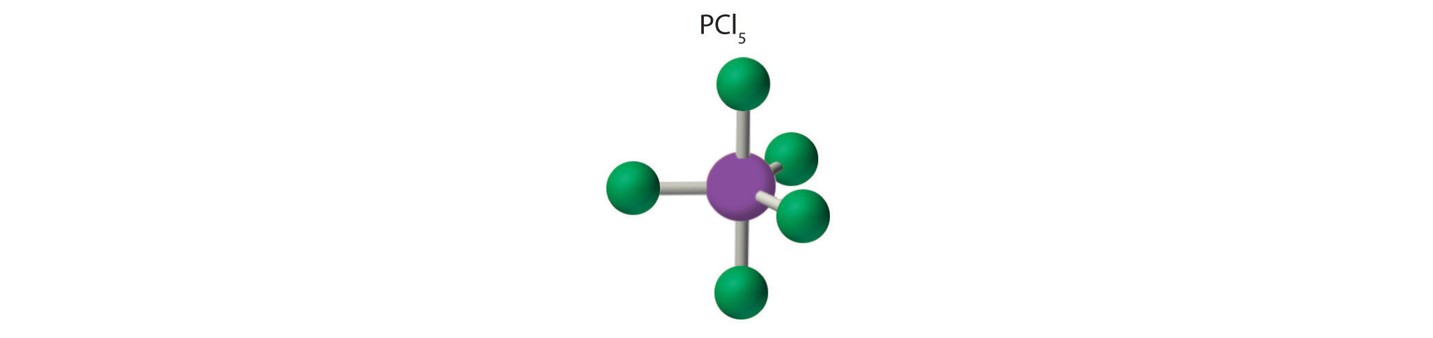 Mcquestions317b also 7565881 also S13 01 Predicting The Geometry Of Mol as well Given Cyclohexane Chair Conformation Substitute Two H Labels Br Construct Stable Isomer Co Q3092212 as well 10 Lecture. on axial and equatorial positions