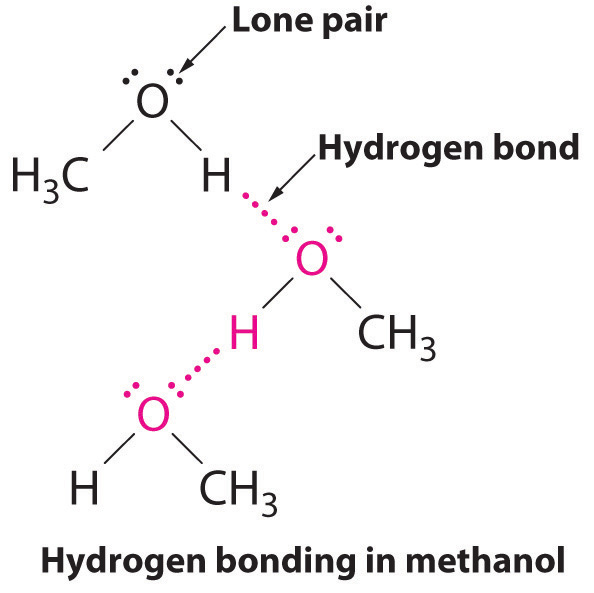 Image Result For According To Bond