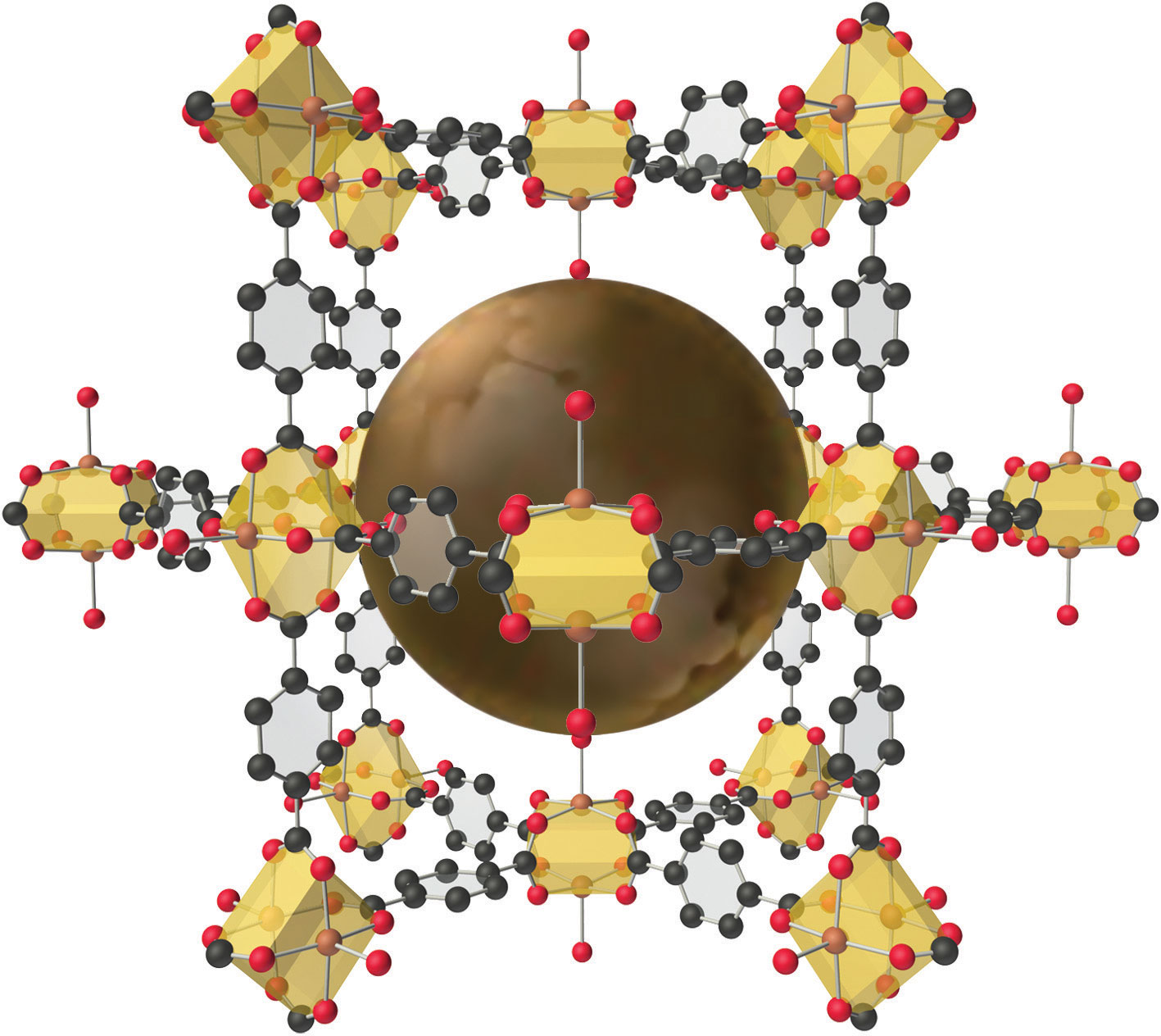 Solubilities: inorganic and metal
