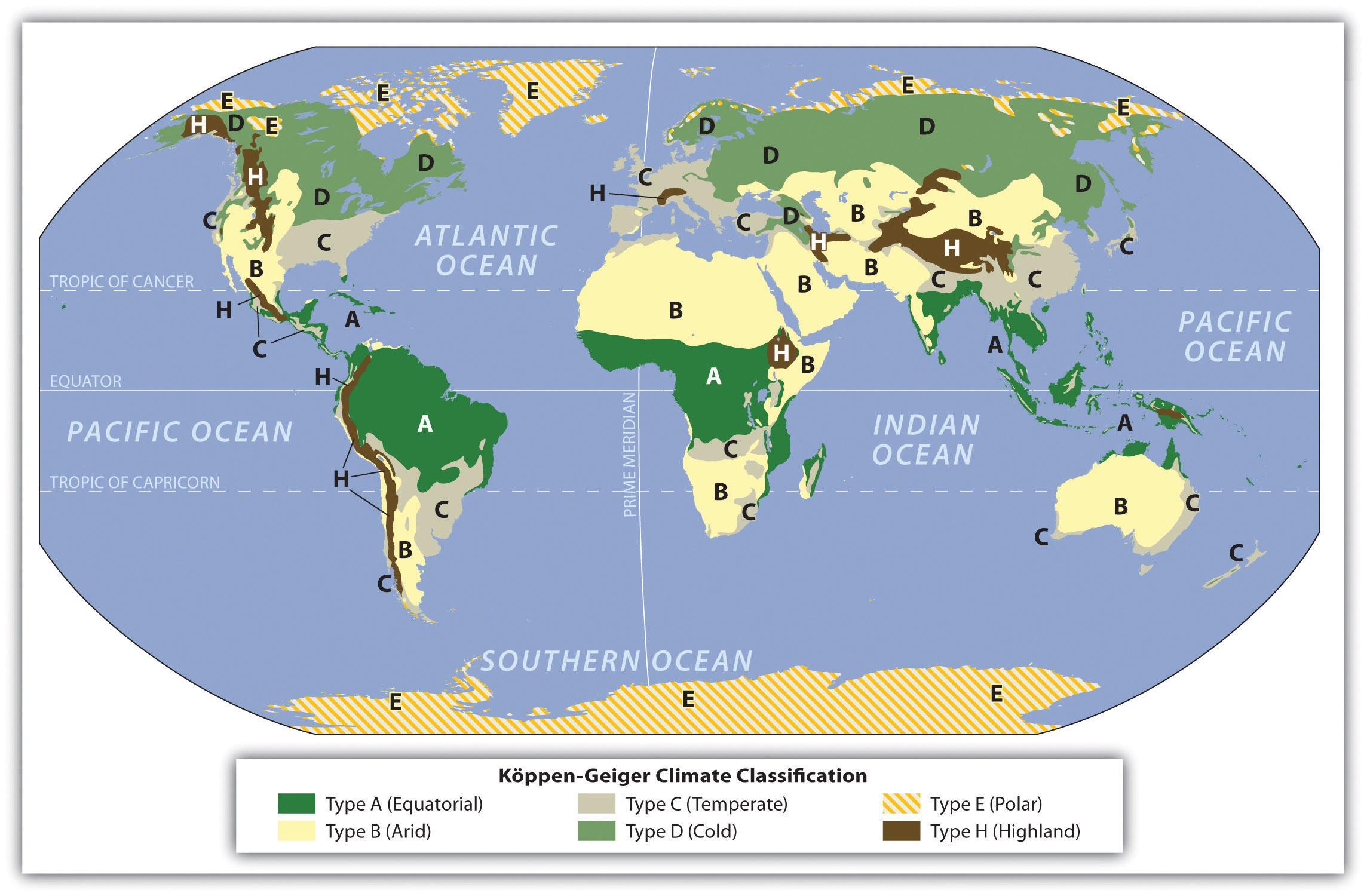 L'ambiente e l'attività umana-1510