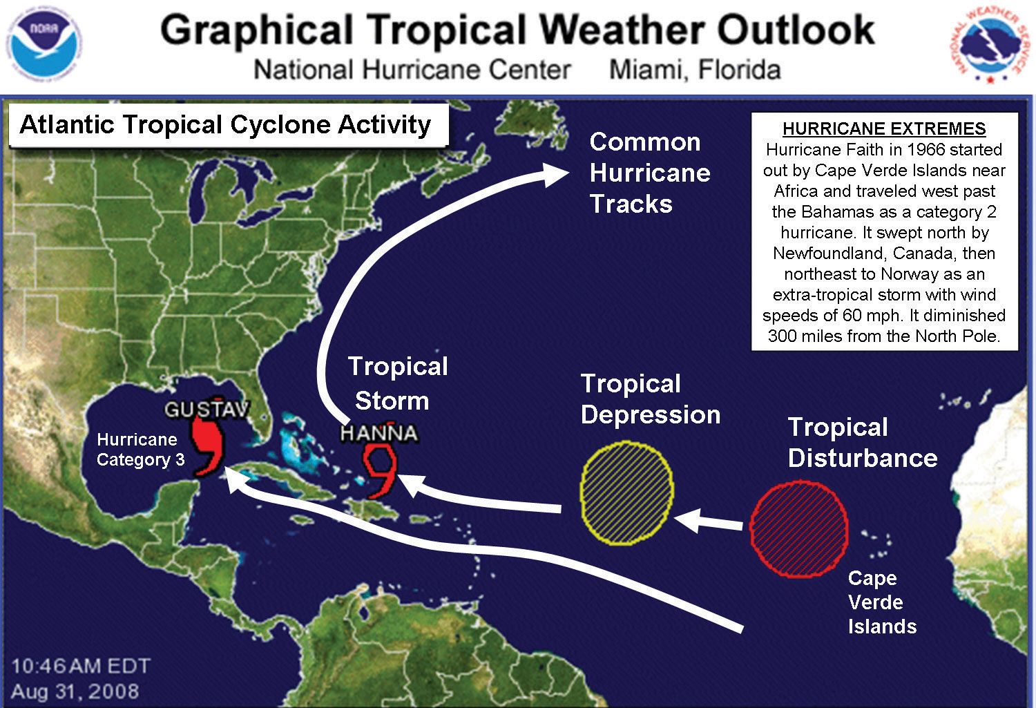 hurricanes tropical cyclone and hurricane camille hurricane essay Chapter 26 hurricane camille hurricane camille was a disastrous storm with catastrophic damage including the destruction of many towns and lives even after.